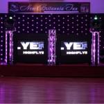Venues Dance Floor